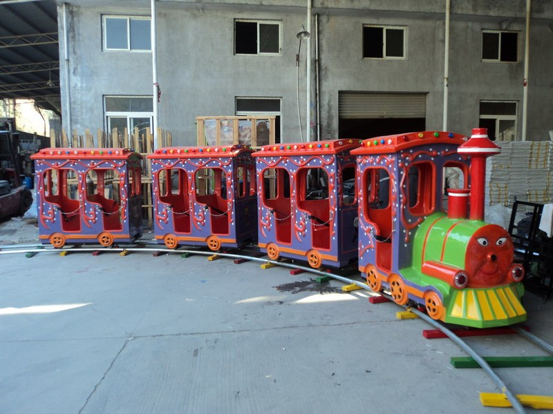 amusement-park-kids-thomas-electrical-mini-train (1)