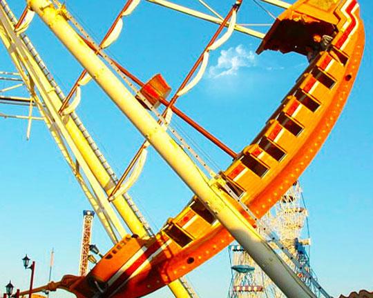 BAR-017-Pirate-Ship-Carnival-Ride-for-Sale