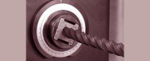 automatic-twisting-machine-mt150a-uses-1407264343--433-1407264343