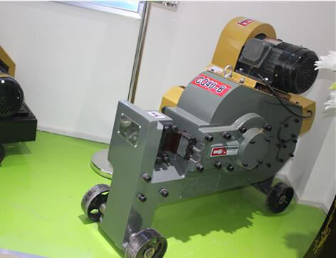 Electric rebar cutter for sale