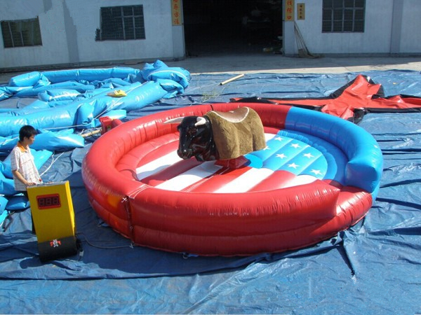 quality inflatable cushion